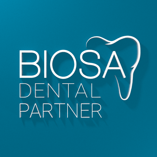 BIOSA BIOSA_Partner_Top_6.png